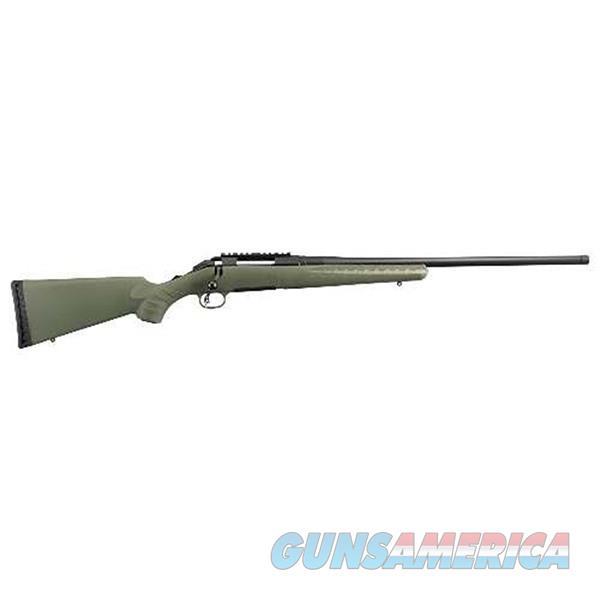 Ruger Bolt-Action American Rifle~ Predator 223 rem 22''bbl  Guns > Rifles > Ruger Rifles > American Rifle