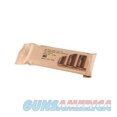 PMC Bronze Battle Pack 45 ACP 230gr FMJ 250rds  Non-Guns > Ammunition