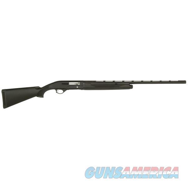 Mossberg Sa-20 All Purpose 20Ga 28''  5-Rd  Guns > Shotguns > Mossberg Shotguns > Autoloaders