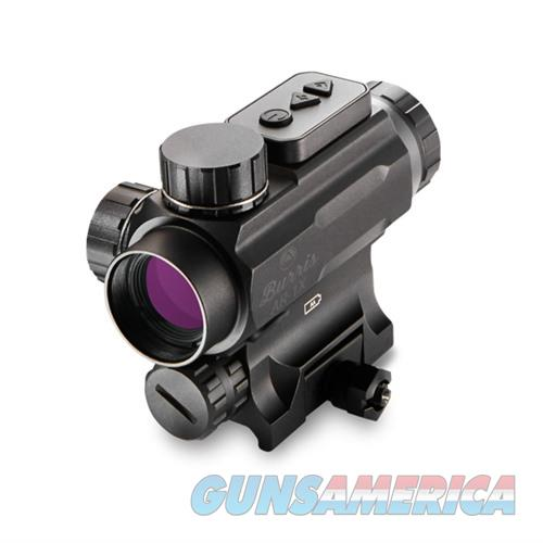 Burris AR-1X Prism Sight Ballistic CQ  Non-Guns > Scopes/Mounts/Rings & Optics > Tactical Scopes > Red Dot