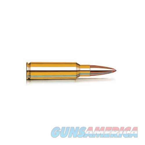 Hornady AMMO 338 RCM 200 GR SST SPF  Non-Guns > Ammunition