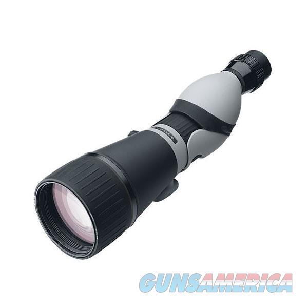 Leupold Kenai 2 25-60X80mm Hd Straight Gray/Black  Non-Guns > Scopes/Mounts/Rings & Optics > Non-Scope Optics > Other