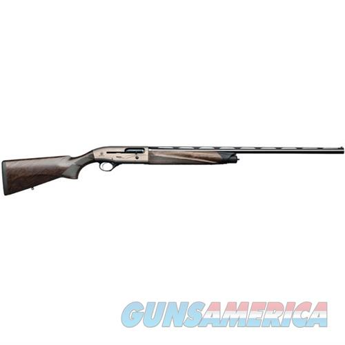 Beretta A400 Xplor Action 20ga 28  Guns > Shotguns > A Misc Shotguns