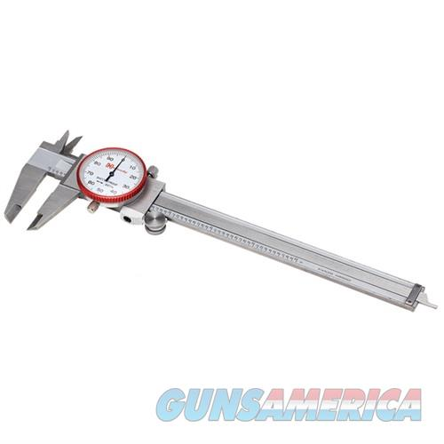 Hornady Steel Dial Caliper  Non-Guns > Reloading > Components > Other