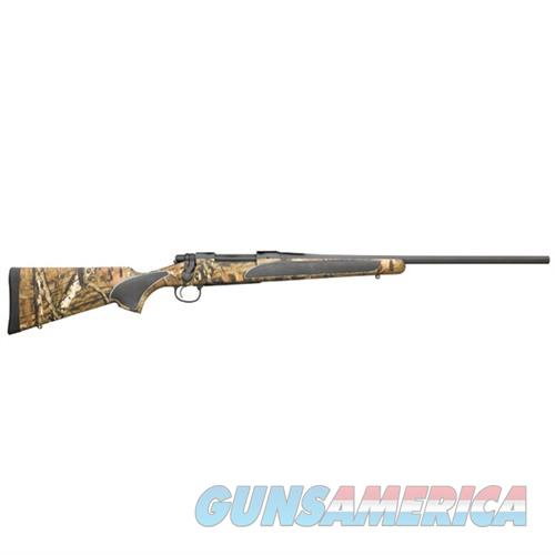 Remington 700 SPS Camo 7mm Rem Mag 24  Guns > Rifles > Remington Rifles - Modern > Model 700 > Sporting