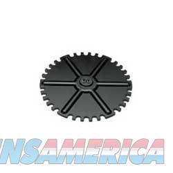 Hornady CASE FEEDER PLATE LG PISTOL  Non-Guns > Reloading > Equipment > Metallic > Presses