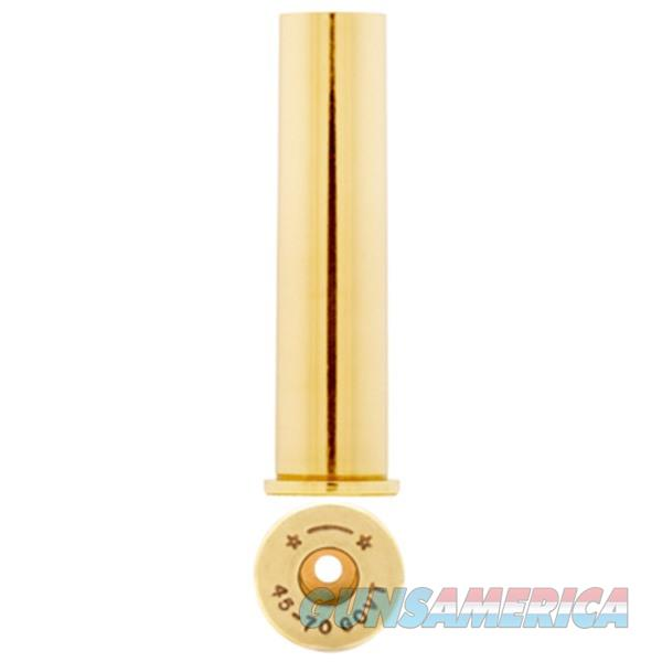 Starline Brass 45-70 5000bx  Non-Guns > Reloading > Components > Brass