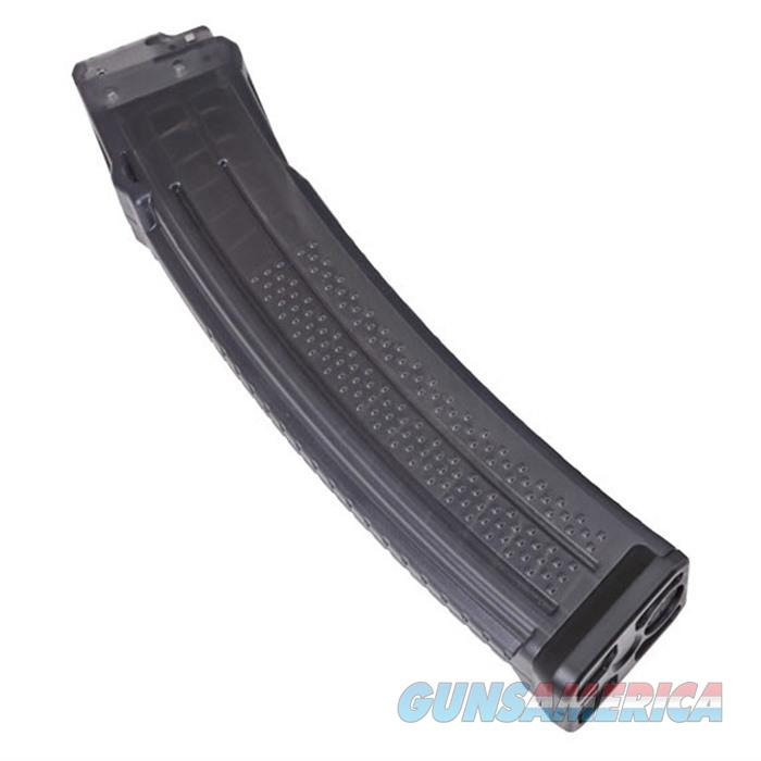 SIG MPX 30RD MAGAZINE  Non-Guns > Magazines & Clips > Rifle Magazines > Other