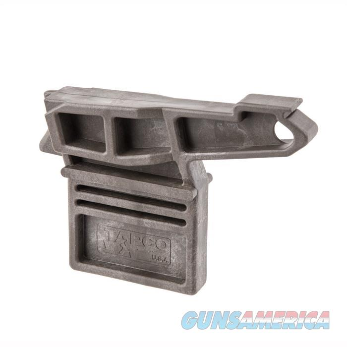 Tapco SKS Vise Block  Non-Guns > Gunsmith Tools/Supplies
