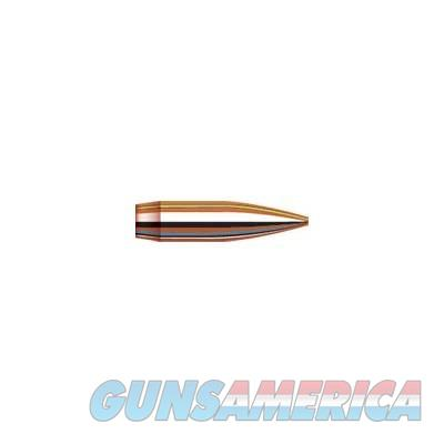 Hornady 8MM .323 196gr BTHP Bullets  Non-Guns > Reloading > Components > Bullets