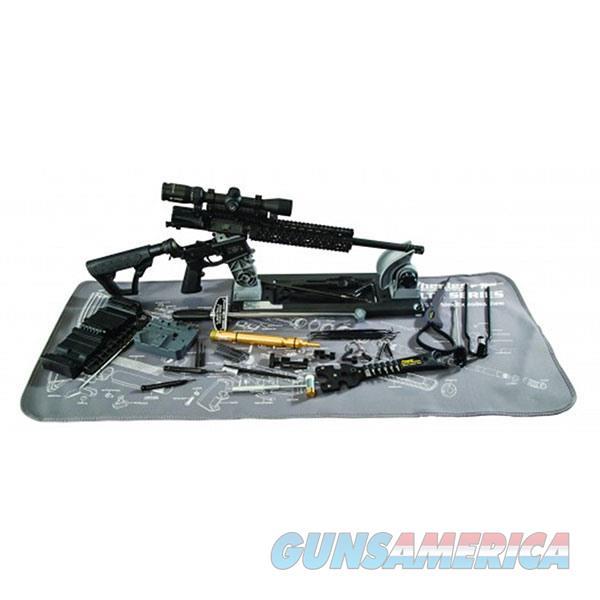 AAC MUZZLEBRAKE 5.56MM 51T MPN 100183  Non-Guns > Gunsmith Tools/Supplies