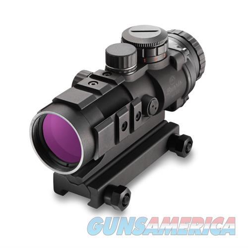 Burris AR-332 3x32mm Ballistic CQ  Non-Guns > Scopes/Mounts/Rings & Optics > Rifle Scopes > Variable Focal Length