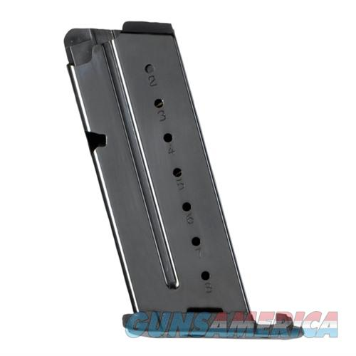 Walther PPS 9mm 6-rd Magazine  Non-Guns > Magazines & Clips > Pistol Magazines > Other