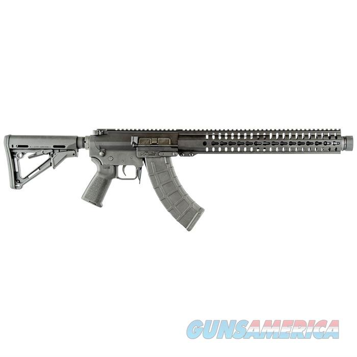 CMMG Rifle MK47 AKS13 7.62x39 SBN  Guns > Rifles > CMMG > CMMG Rifle