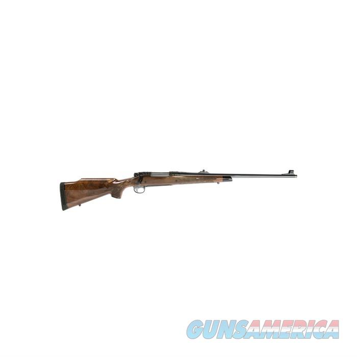 Model 700 7mm Rem Mag 200yr Anniversary Limited Edition  Guns > Rifles > Remington Rifles - Modern > Model 700 > Sporting