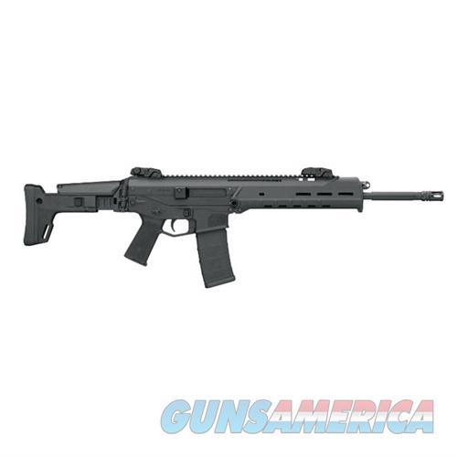 Lee Factory Crimp Die-7-30 Waters  Guns > Rifles > Bushmaster Rifles > Complete Rifles
