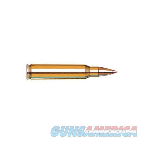Hornady AMMO 223 REM 40 GR V-MAX  Non-Guns > Ammunition