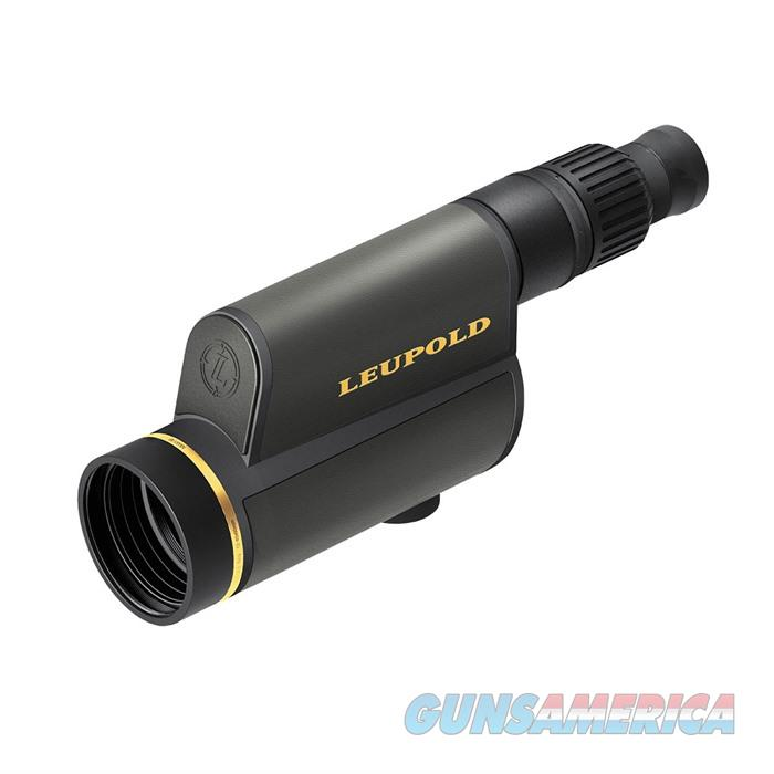 GR 12-40X60mm Hd Shadow Gray Impact Reticle  Non-Guns > Scopes/Mounts/Rings & Optics > Non-Scope Optics > Other