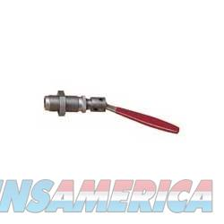 Hornady CAM LOCK BULLET PULLER  Non-Guns > Reloading > Components > Other
