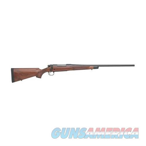 Remington 700 CDL 300 Win Mag 26  Guns > Rifles > Remington Rifles - Modern > Model 700 > Sporting