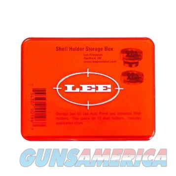 WIN SUPER-X 3 COMP CF SPT 12GA MPN 511172394  Non-Guns > Reloading > Equipment > Shotshell > Misc
