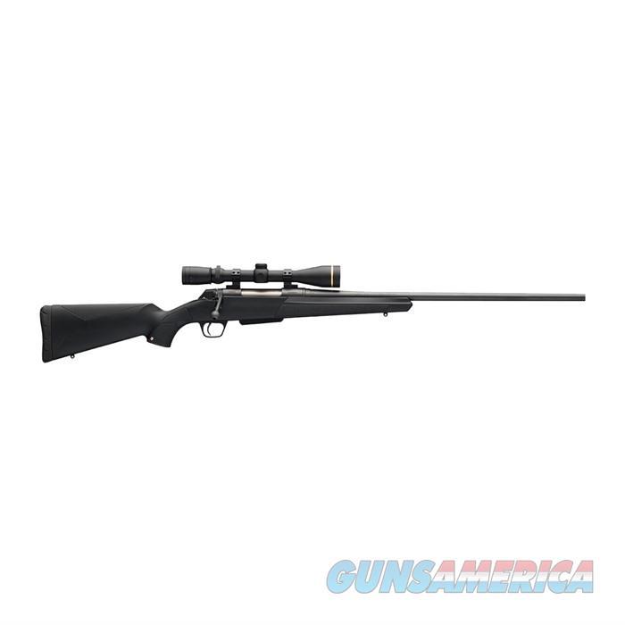 Winchester XPR,Ns,270 Win  Guns > Rifles > Winchester Rifles - Modern Bolt/Auto/Single > Other Bolt Action