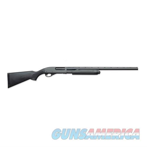 REMINGTON 870 EXPRESS 12 GAUGE 26' VENT RIB BBL SYNTHETIC STOCK  Guns > Shotguns > Remington Shotguns  > Pump > Hunting