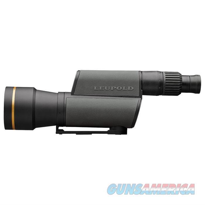Leupold GR 20-60x80mm Shadow Gray  Non-Guns > Scopes/Mounts/Rings & Optics > Non-Scope Optics > Other