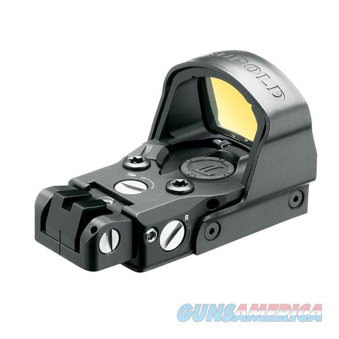 WEAVER BASE TOP MOUNT #61A MPN 48060  Non-Guns > Scopes/Mounts/Rings & Optics > Rifle Scopes > Variable Focal Length