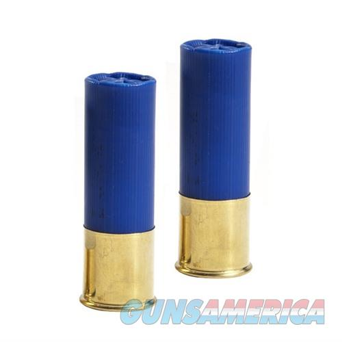 Traditions Shotgun Training Cartridge 12 Ga 3'' (2 CT)  Non-Guns > Gun Parts > Misc > Shotguns