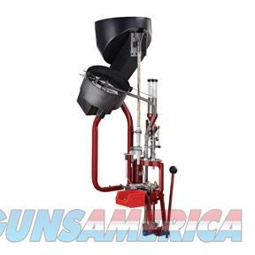 Hornady Lock N Load Ammo Plant 110 VT  Non-Guns > Reloading > Equipment > Metallic > Presses