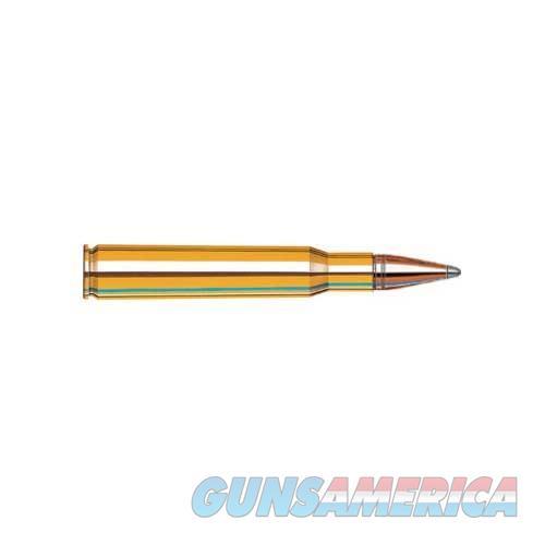 Hornady AMMO 30-06 SPRG 180 GR SP  Non-Guns > Ammunition