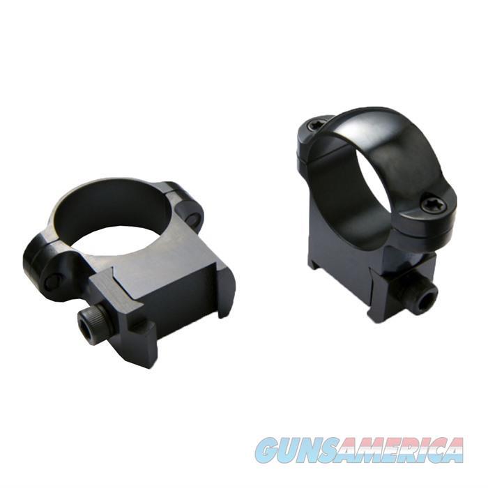 BURRIS Tikka T3  30mm Medium 35.00 Matte  Non-Guns > Scopes/Mounts/Rings & Optics > Mounts > Other