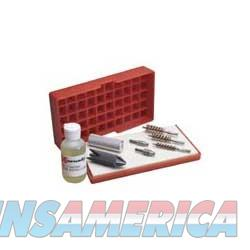 Hornady CASE CARE KIT  Non-Guns > Reloading > Components > Other