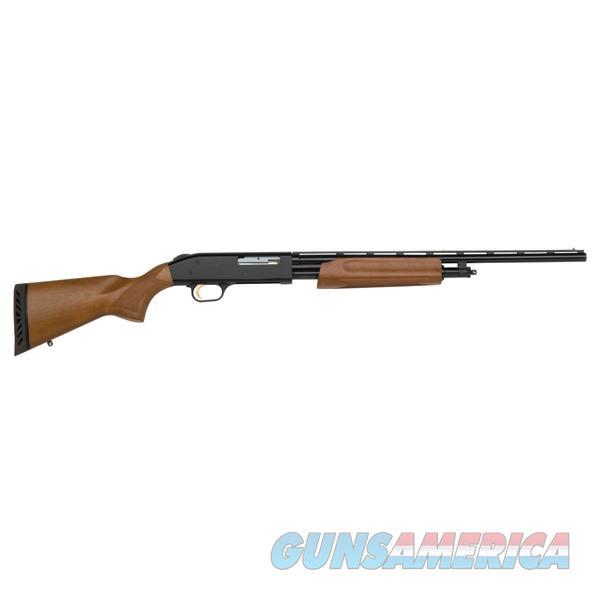Mossberg 505 Youth Bantam 410 20''  5-Rd  Guns > Shotguns > Mossberg Shotguns > Pump > Sporting
