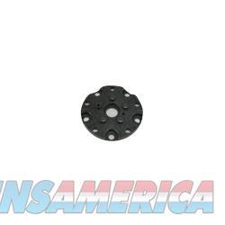 RCBS AM/PB Shell Plate #33  Non-Guns > Reloading > Equipment > Metallic > Presses