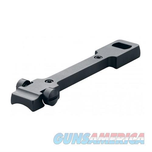 DAISY MODEL 25 PUMP RIFLE MPN 990025-603  Non-Guns > Scopes/Mounts/Rings & Optics > Mounts > Other