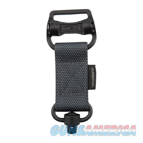 Magpul MS1 MS4 Adapter, Gray  Non-Guns > Gun Parts > Misc > Rifles