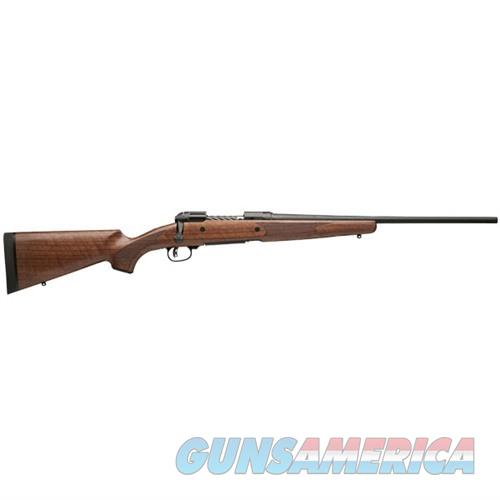 Savage 11 Lightweight Hunter 7mm-08 Rem 20  Guns > Rifles > Savage Rifles