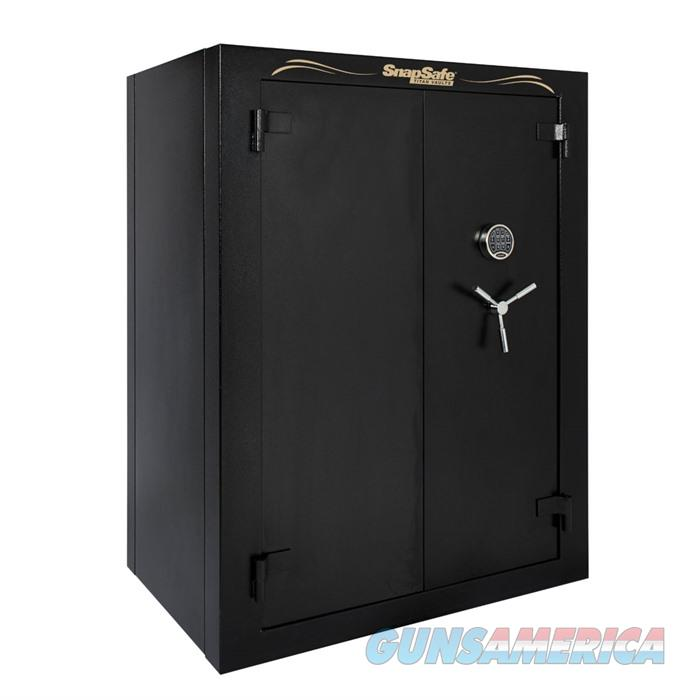 Snapsafe Super Titan Xxl Double Door  Non-Guns > Gun Safes