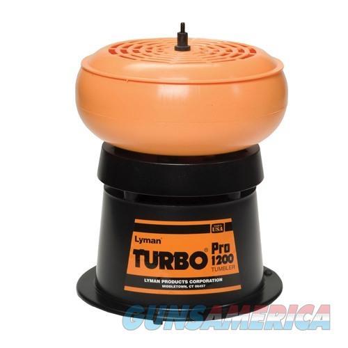 TAURUS G2C 40S&W 10-SH 3-DOT MPN 1G2C403910  Non-Guns > Reloading > Components > Other
