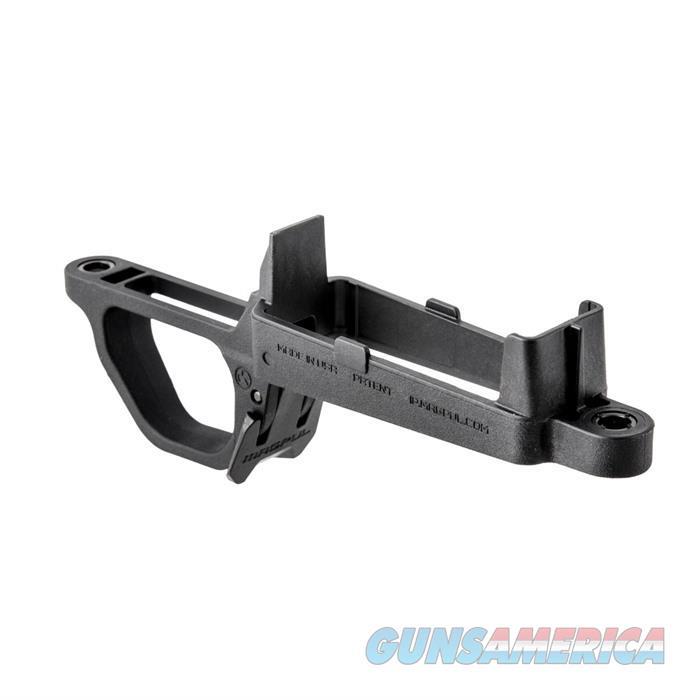 Magpul Hunter 700 Stock Magwell  Non-Guns > Gun Parts > Rifle/Accuracy/Sniper