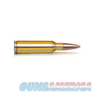 Hornady 300 Savage 30 cal .308 150gr SST bullets  Non-Guns > Reloading > Components > Bullets