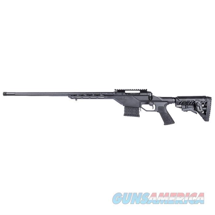 Savage 10BA Stealth (LH) 223Rem 16.5''bBl 10rd  Guns > Rifles > Savage Rifles > 10/110
