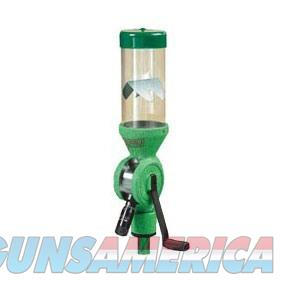 Redding Powder Measure 3BR Match Univ Cham .5-100gr  Non-Guns > Reloading > Components > Other