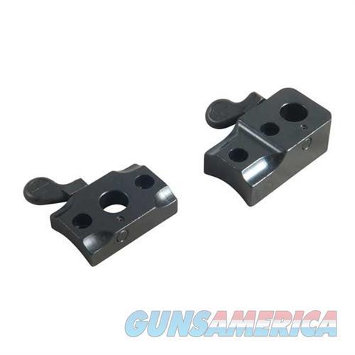 Leupold QR Mauser FN 2-pc-Gloss  Non-Guns > Scopes/Mounts/Rings & Optics > Mounts > Other