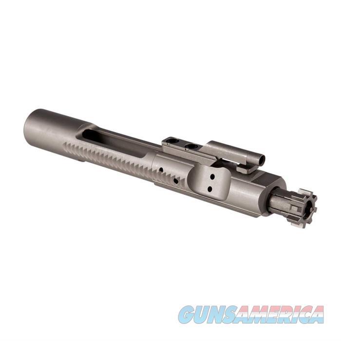 M16 Bolt Carrier Group 5.56x45mm Nickel Boron MP  Non-Guns > Gun Parts > Misc > Rifles