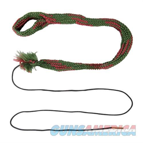 Hoppe's 28ga Shotgun Boresnake  Non-Guns > Gunsmith Tools/Supplies