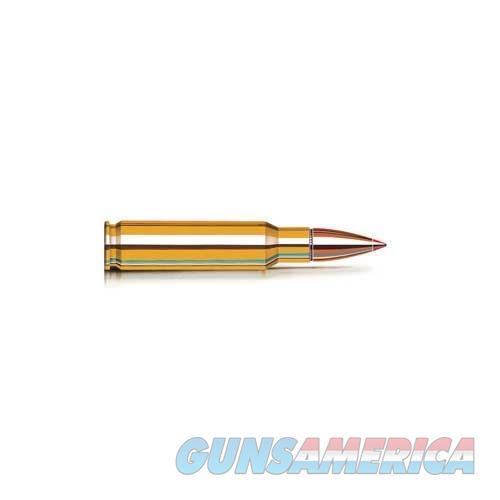Hornady AMMO 30 T/C 150 GR SST SPF  Non-Guns > Ammunition