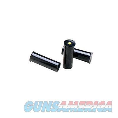 MTM  Shotgun Snap Caps 12 Gauge 3 pack  Non-Guns > Gun Parts > Misc > Shotguns